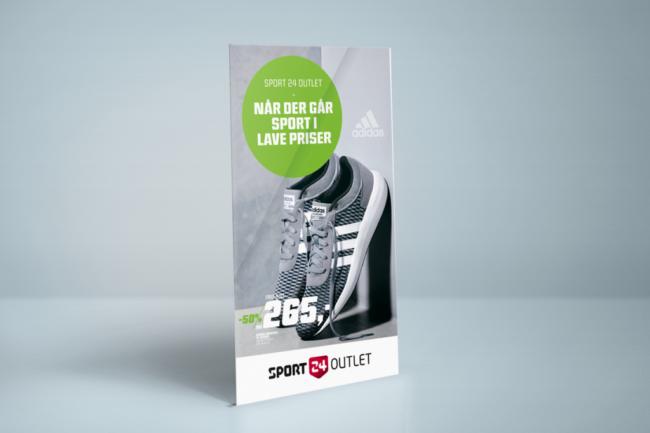 Sport 24 - katalog