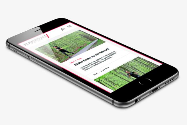 Sport 24 - blog