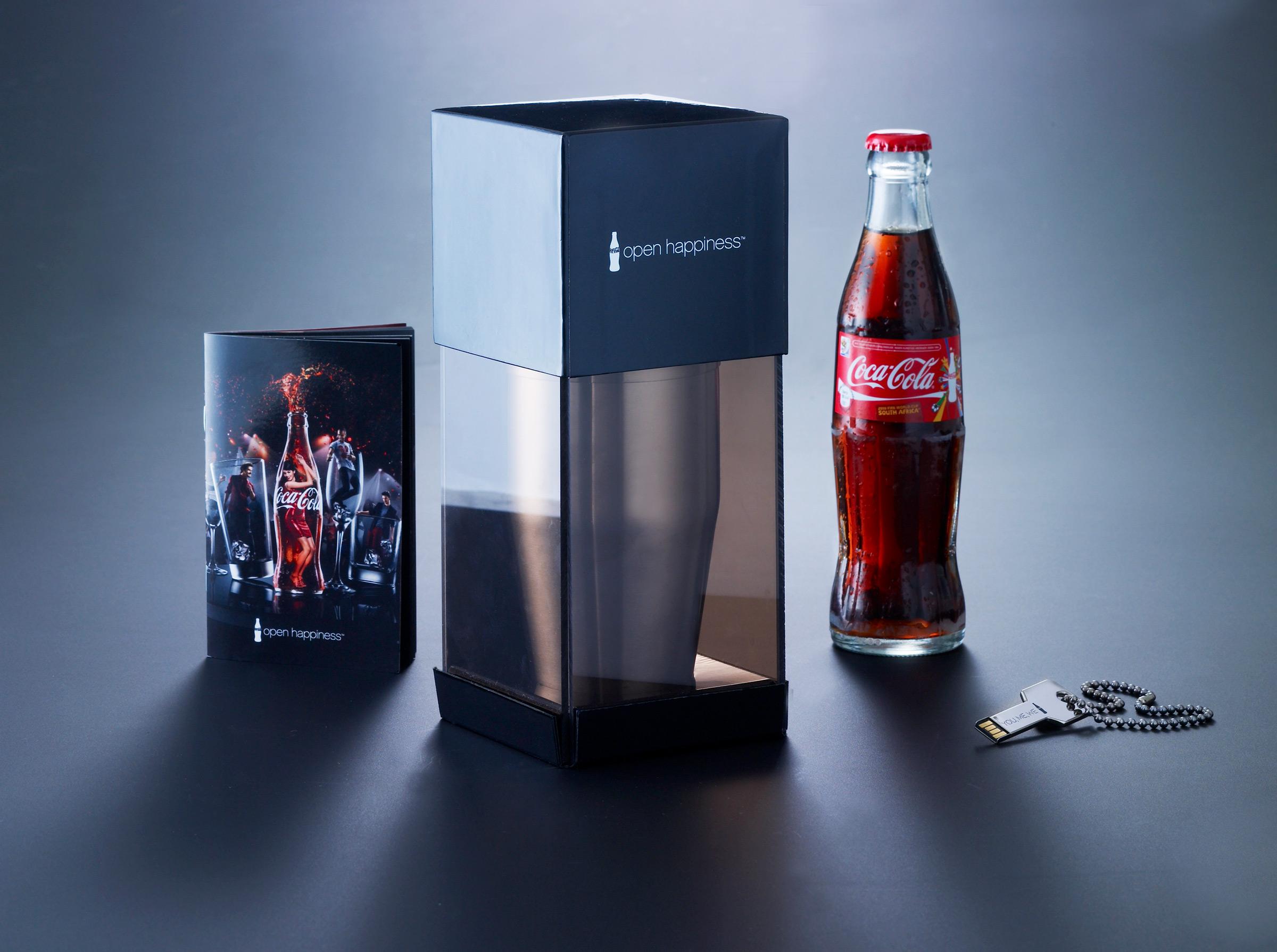 YourDesignMark-Coke-01