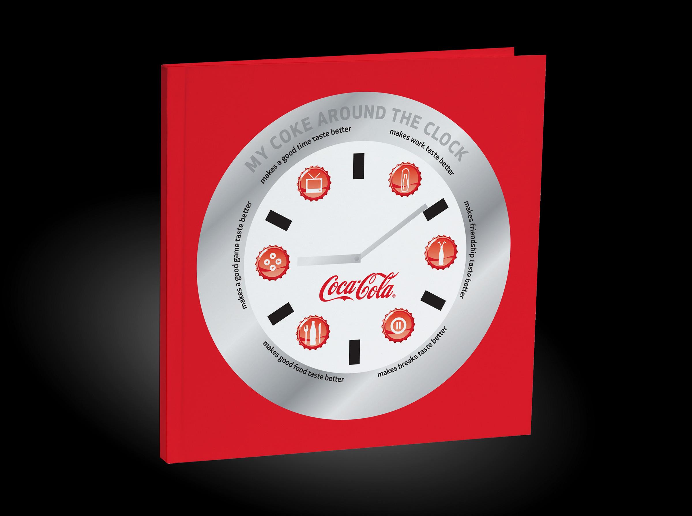 YourDesignMark-Coke-04