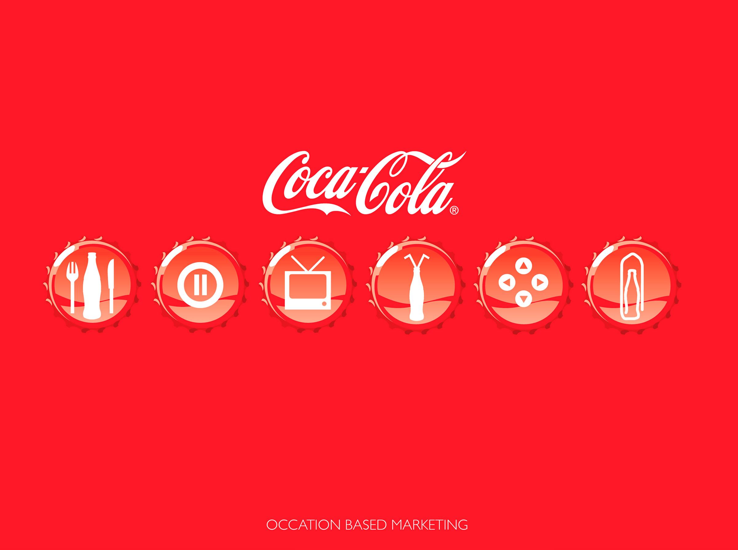 YourDesignMark-Coke-05