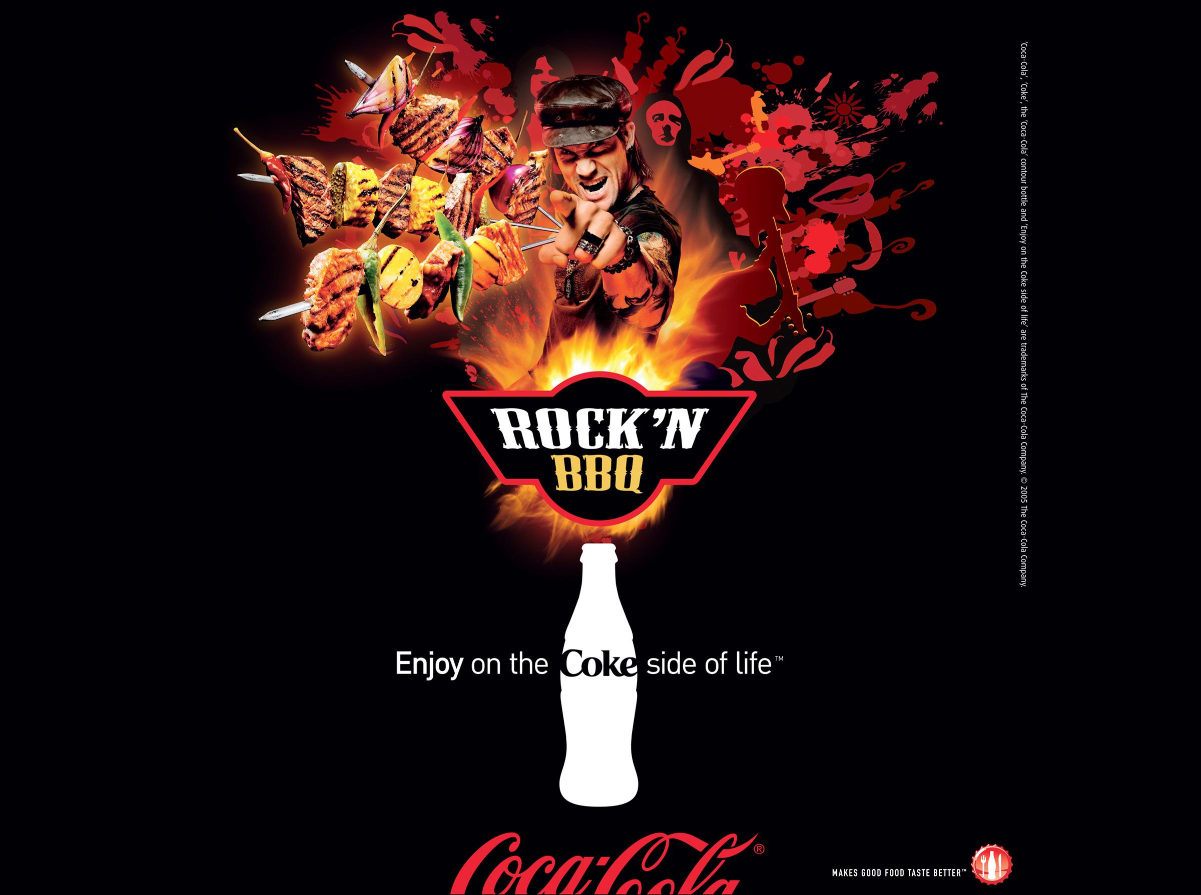YourDesignMark-Coke-09