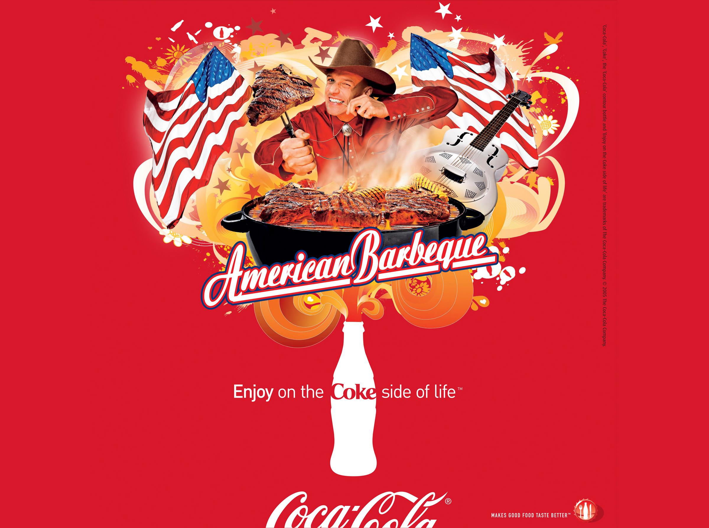 YourDesignMark-Coke-10