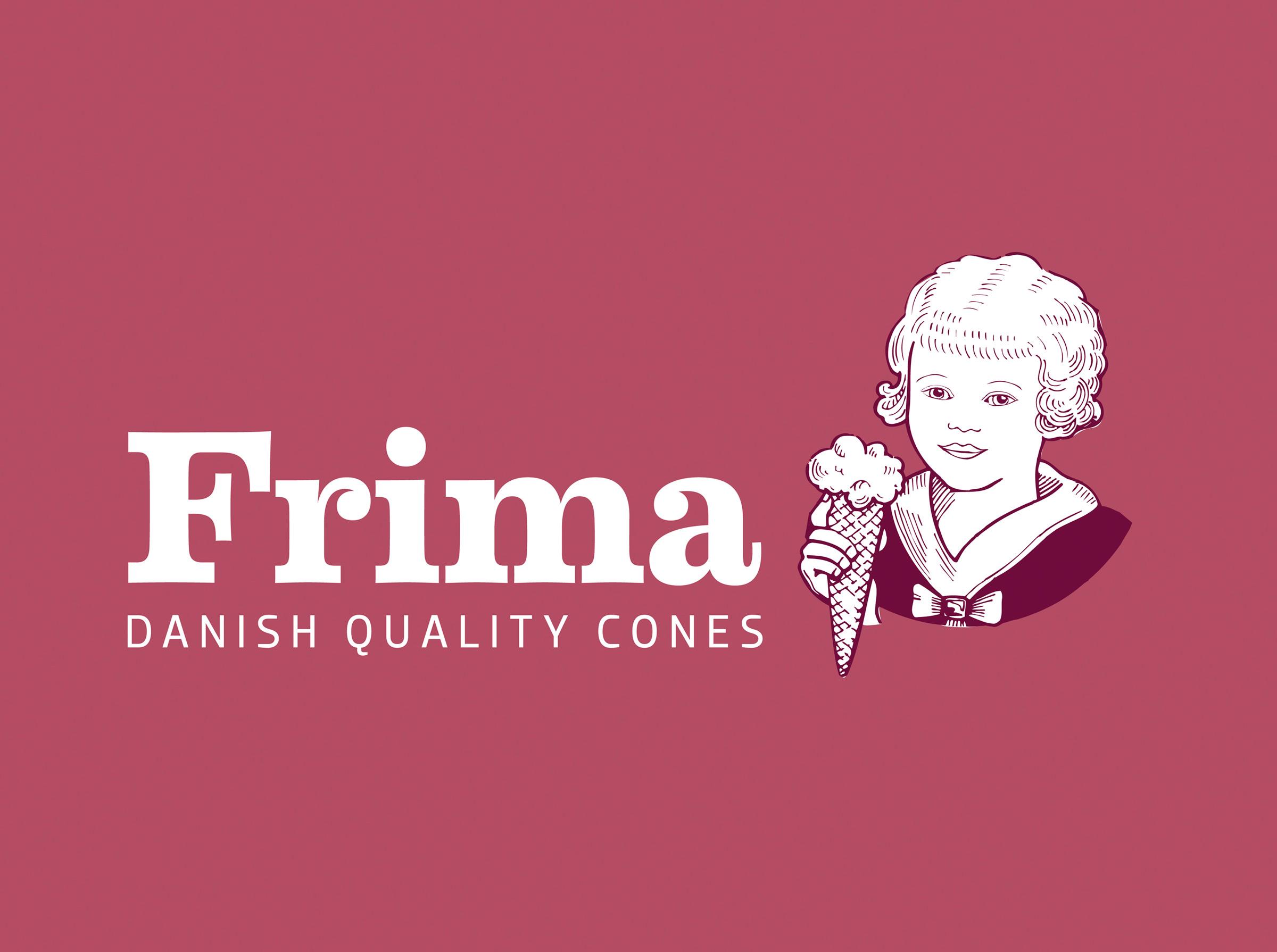YourDesignMark-Frima-01