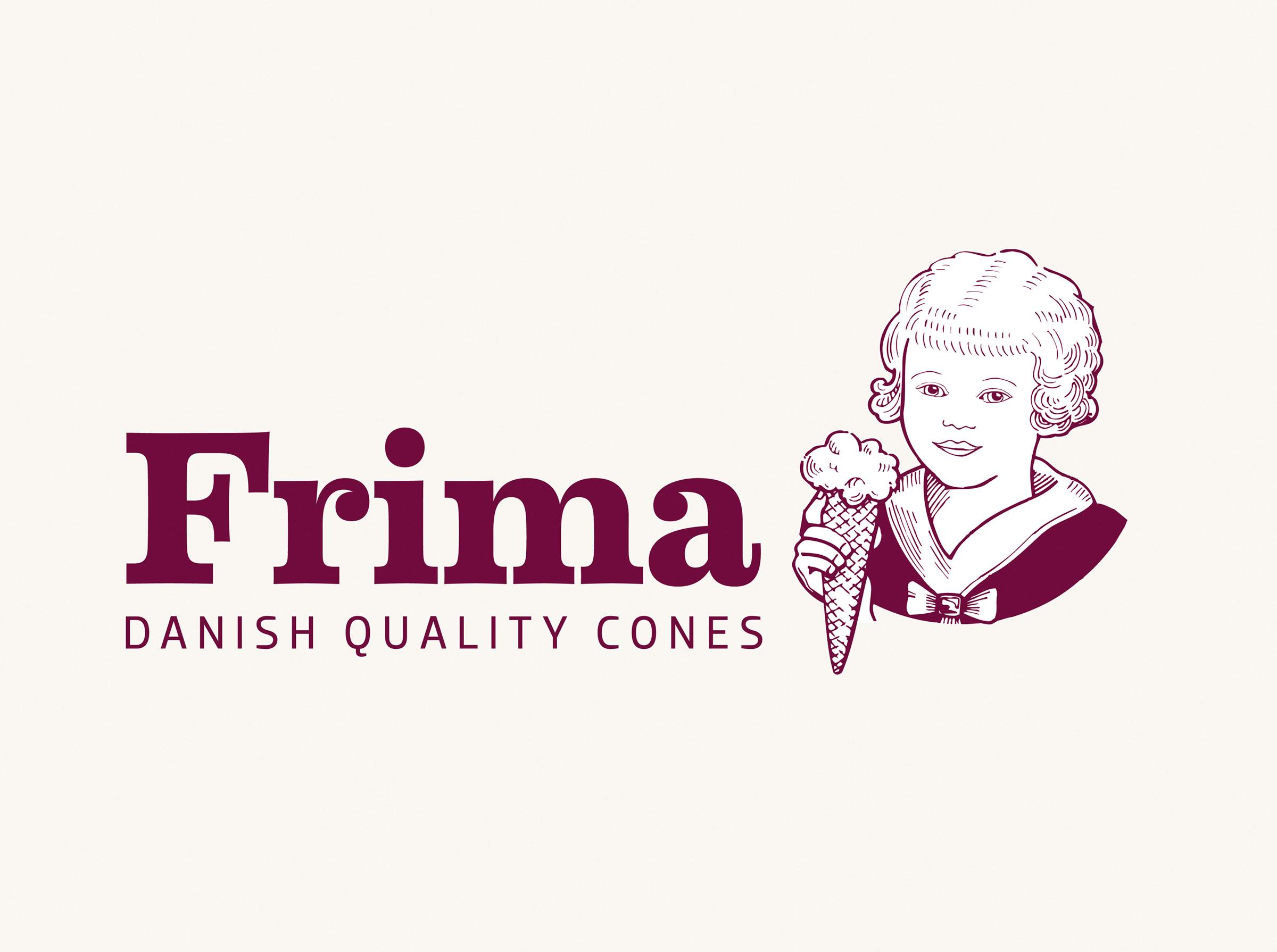 YourDesignMark-Frima-02