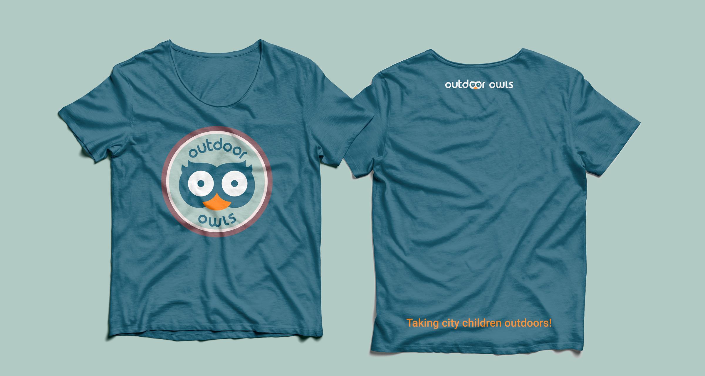 YourDesignMark-OutdoorOwls-13T-shirt