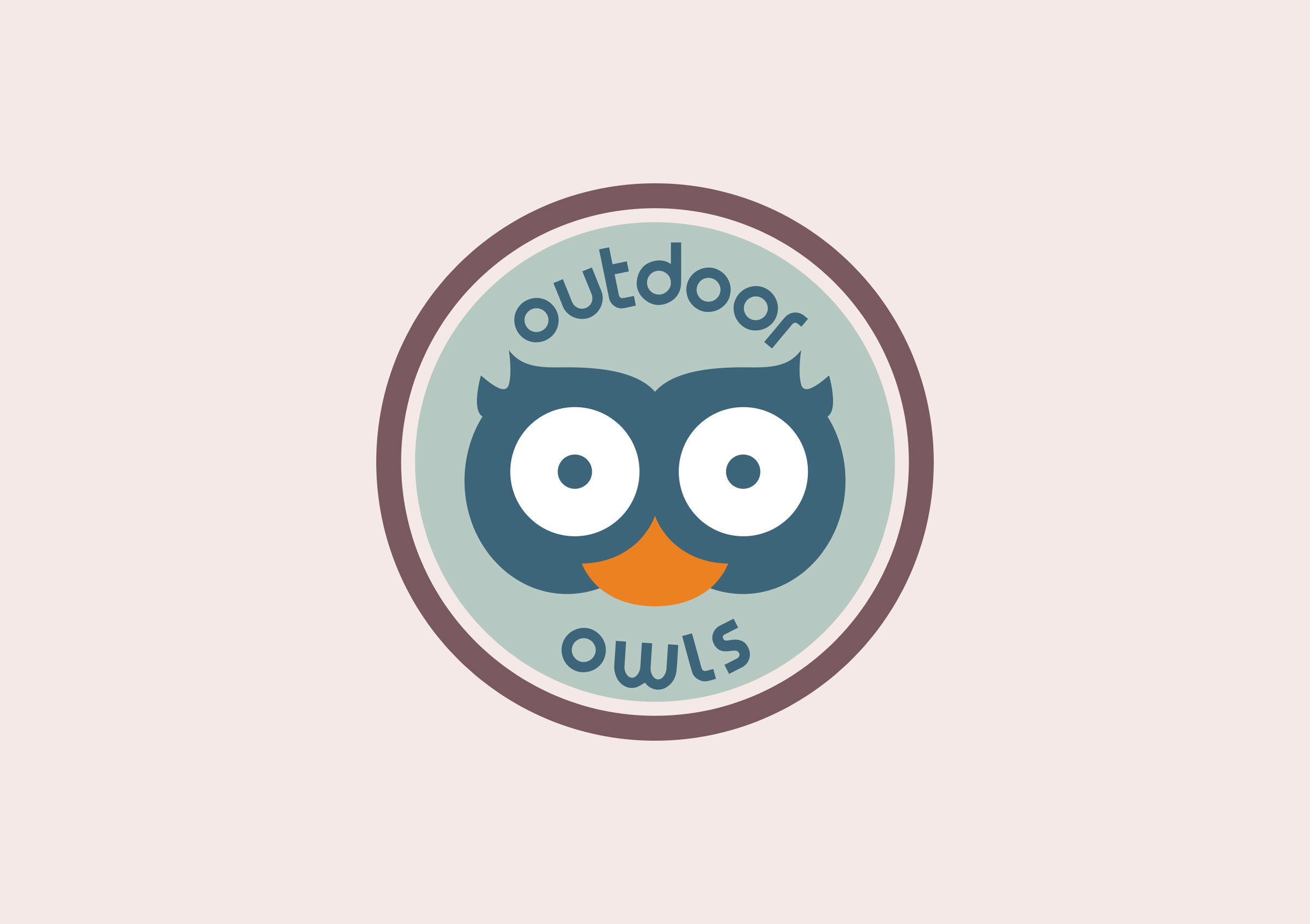 YourDesignMark-OutdoorOwls-1logo1