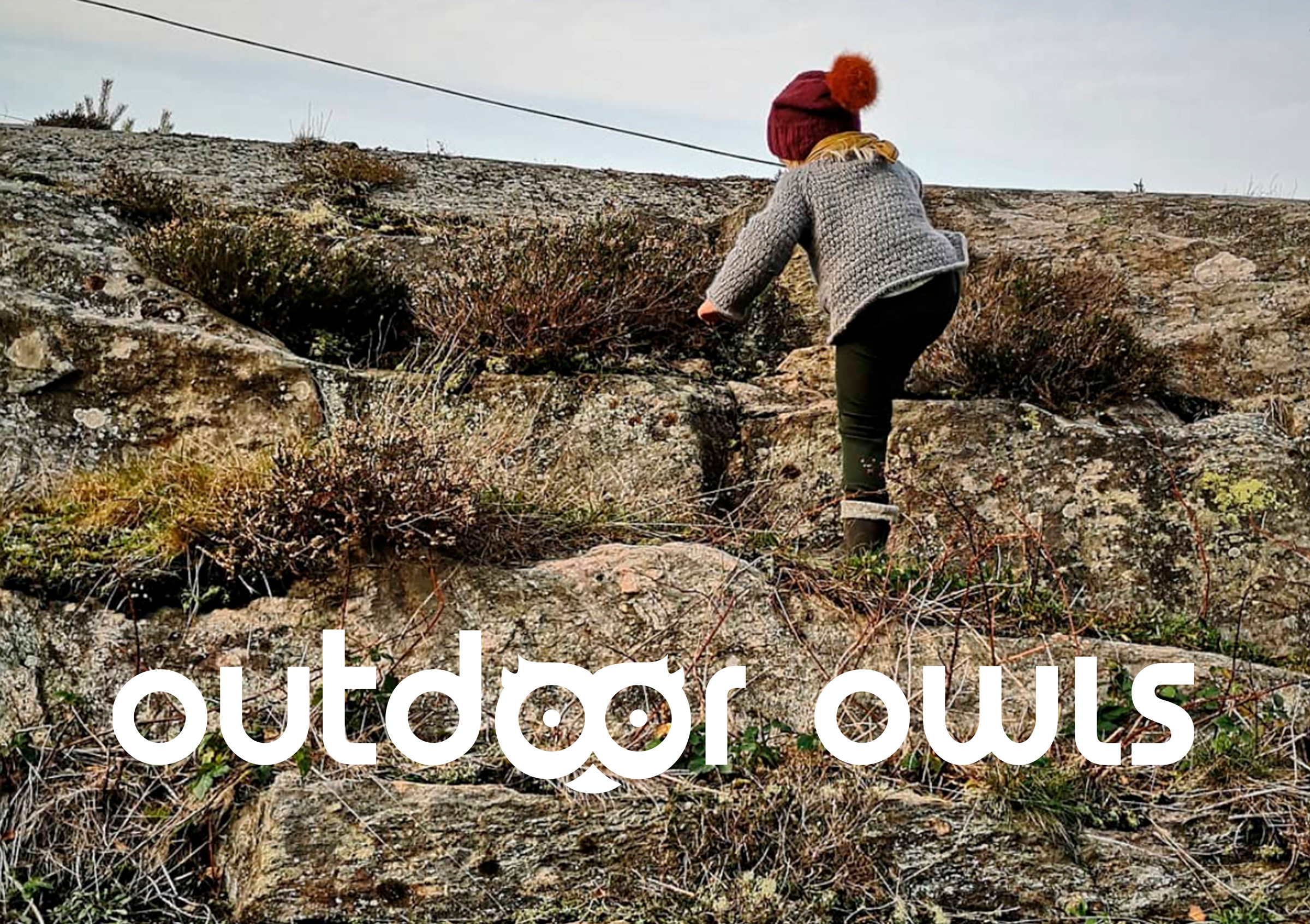 YourDesignMark-OutdoorOwls-3moodboard2