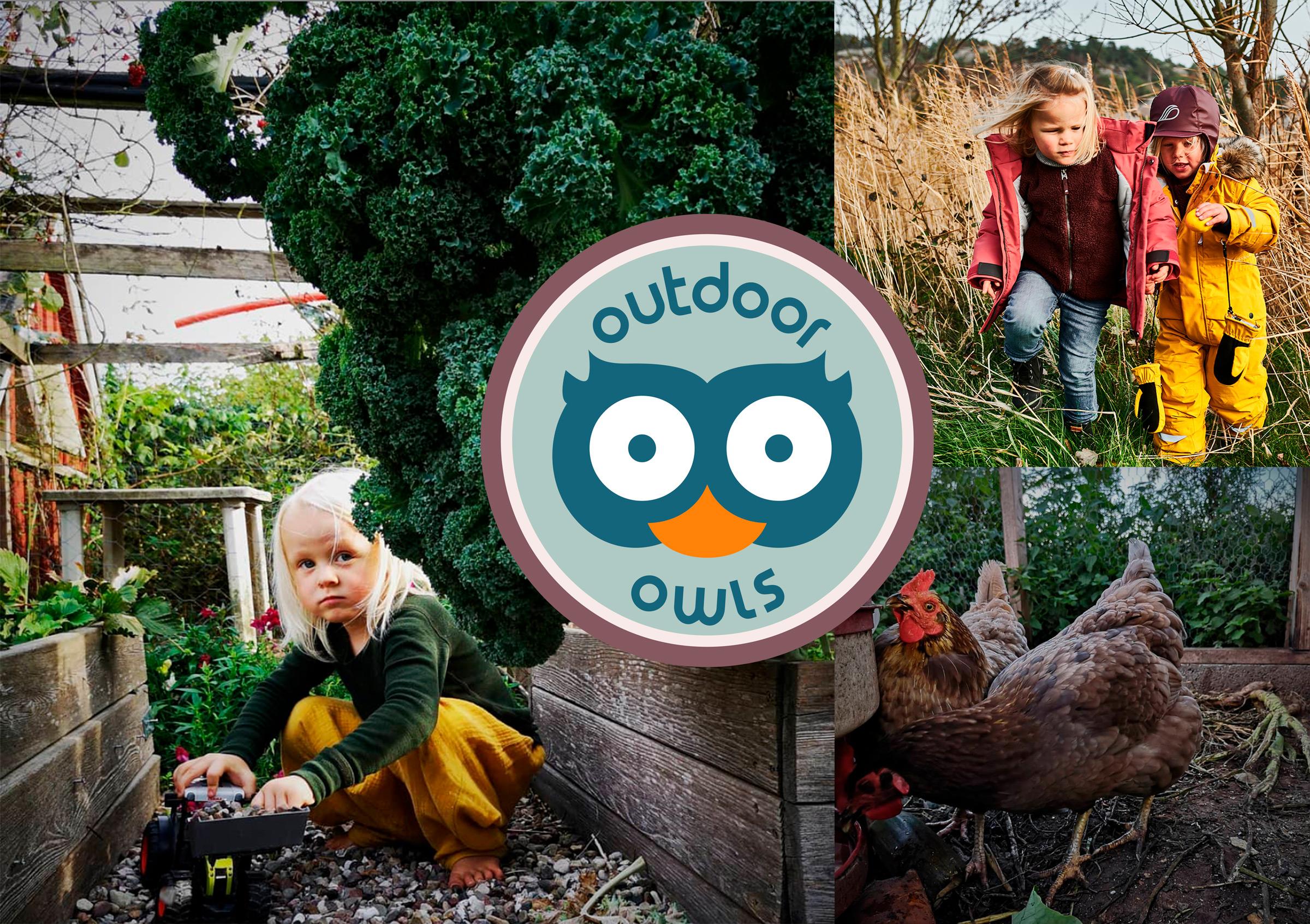 YourDesignMark-OutdoorOwls-7moodboard3