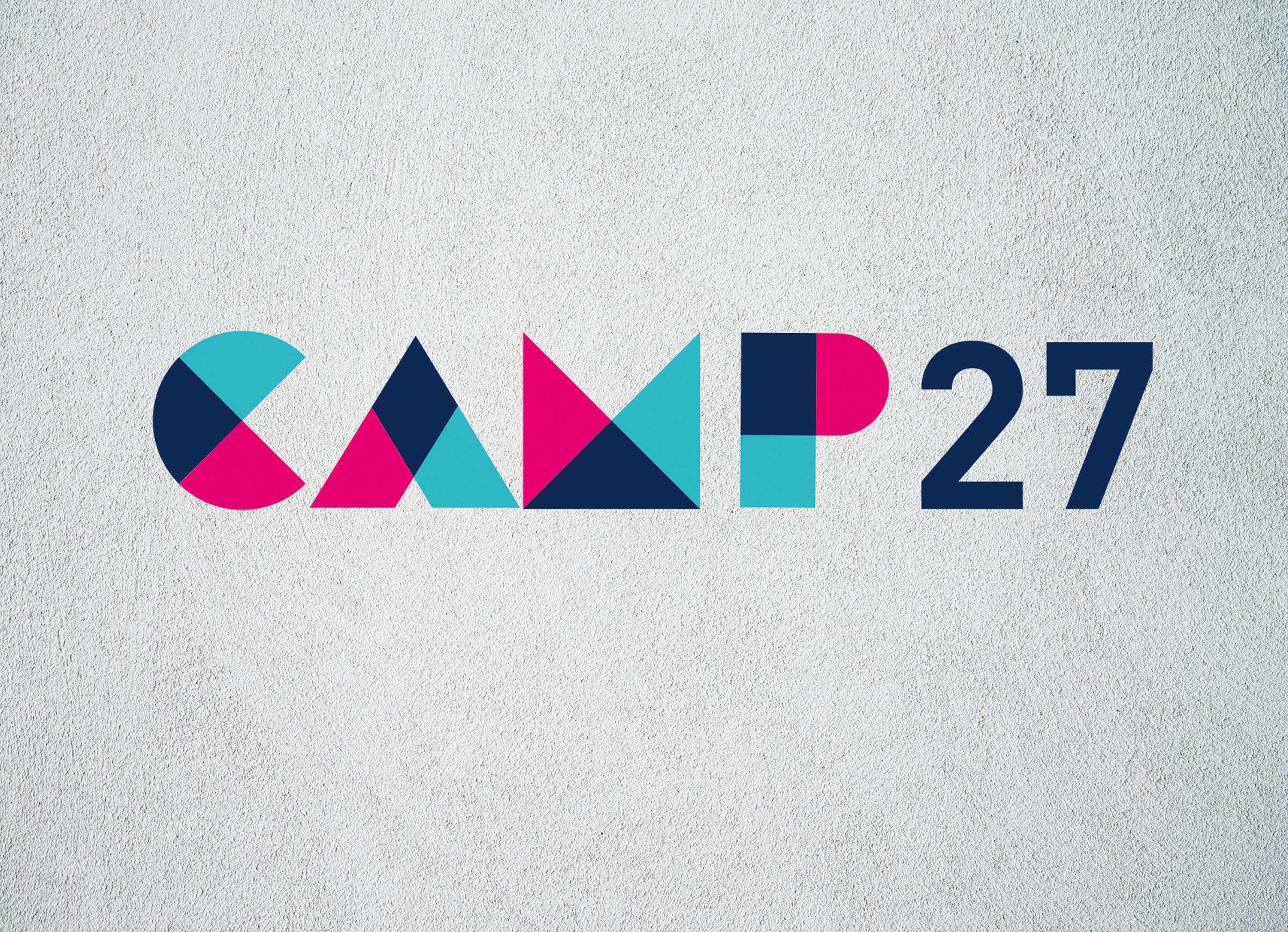 YourDesignMark-camp27-01