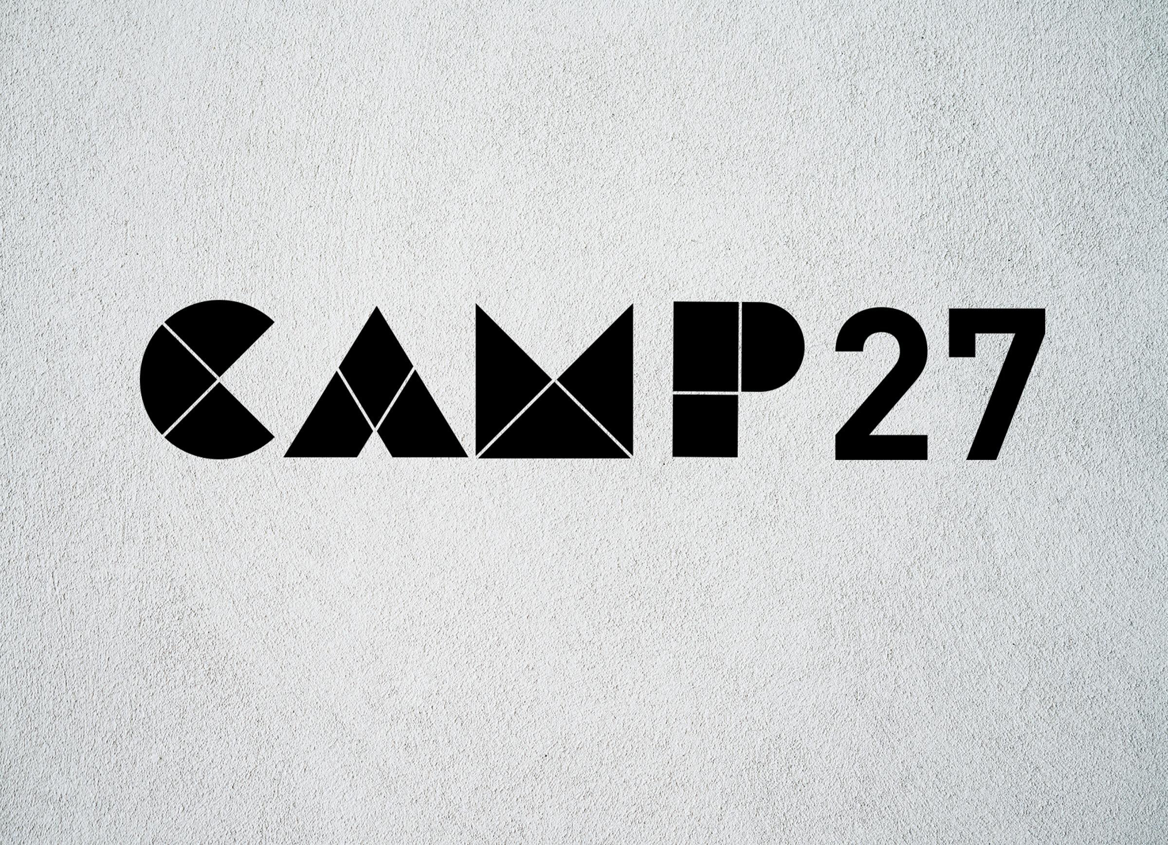 YourDesignMark-camp27-03