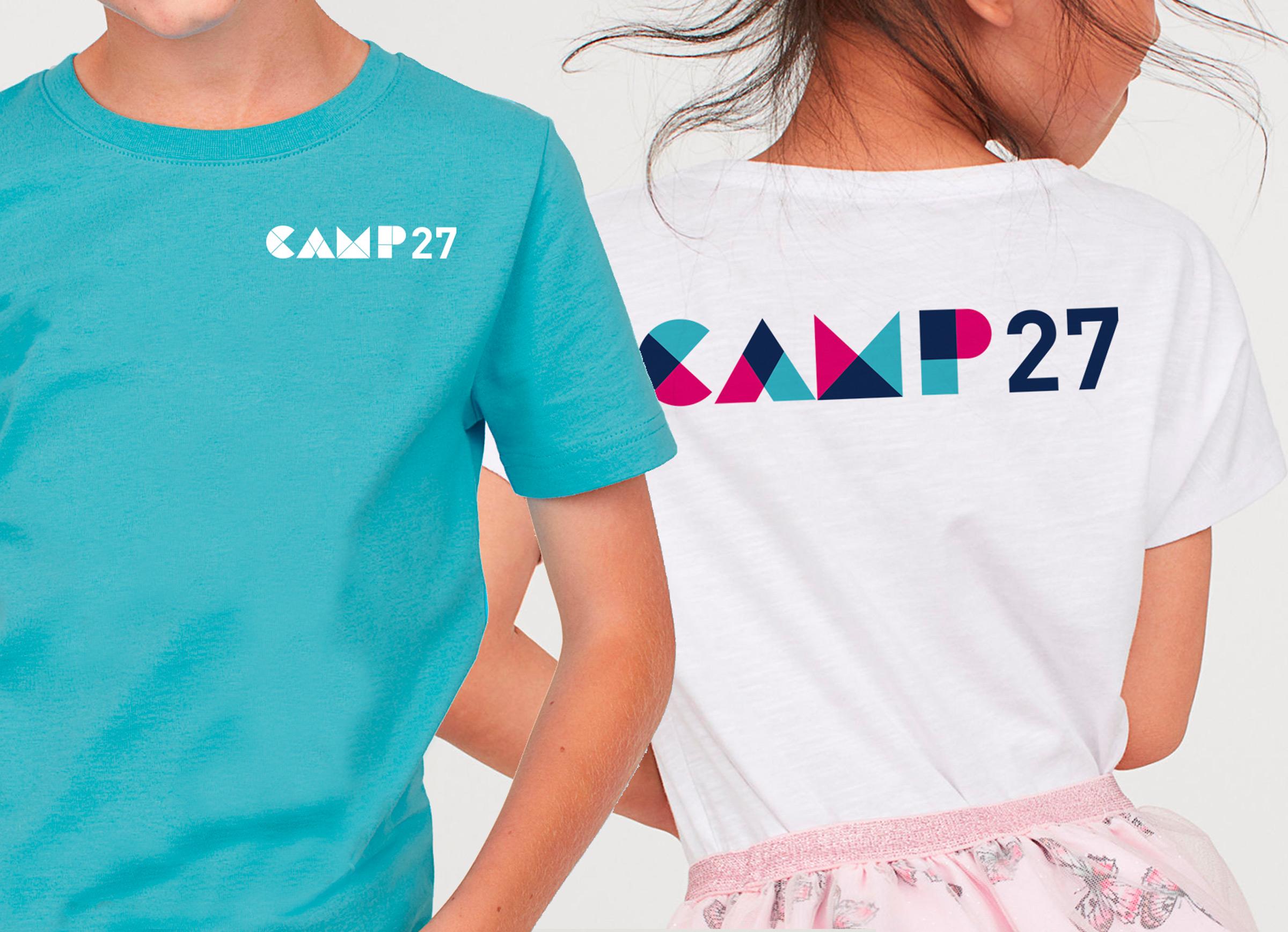YourDesignMark-camp27-04