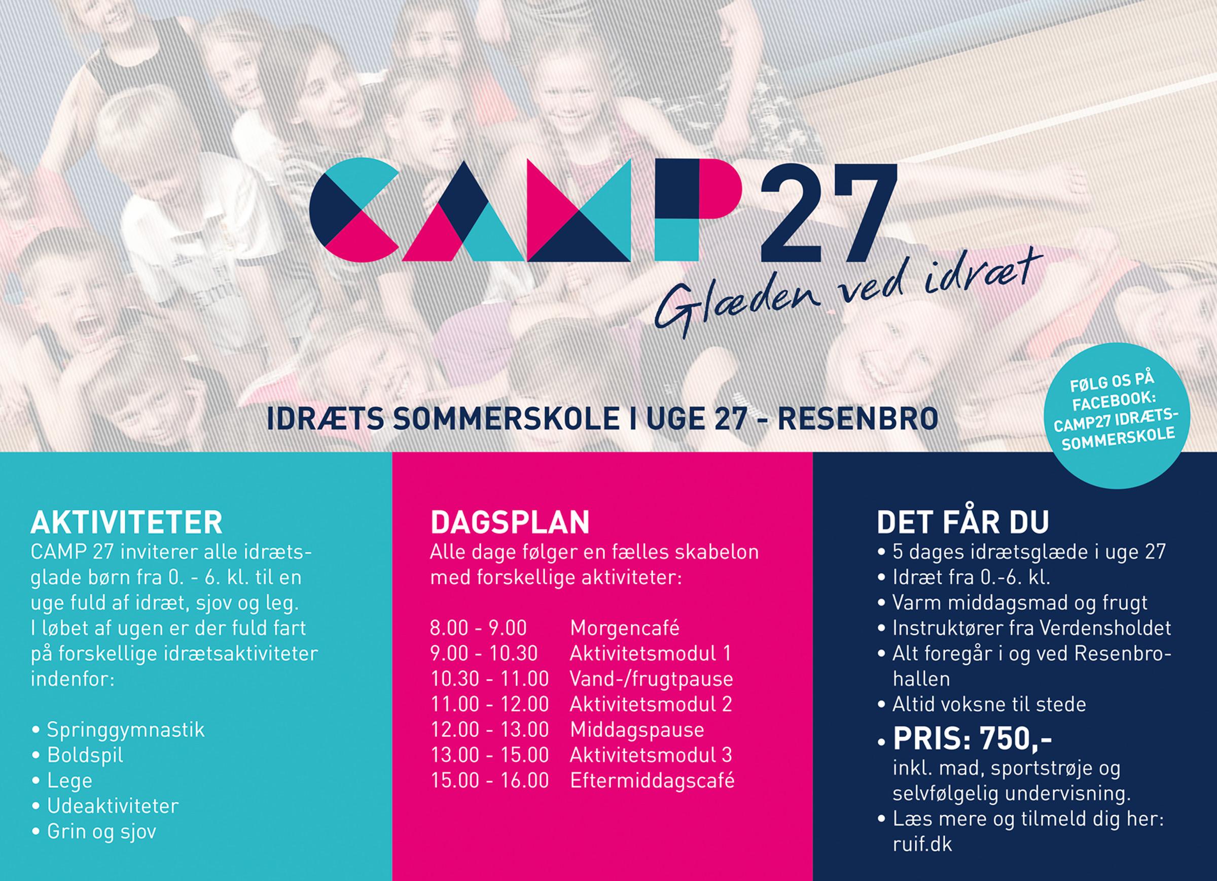 YourDesignMark-camp27-05