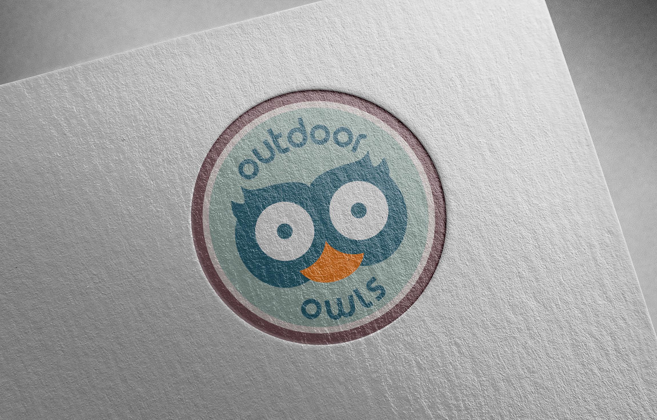 YourDesignMark-OutdoorOwls-8stempel