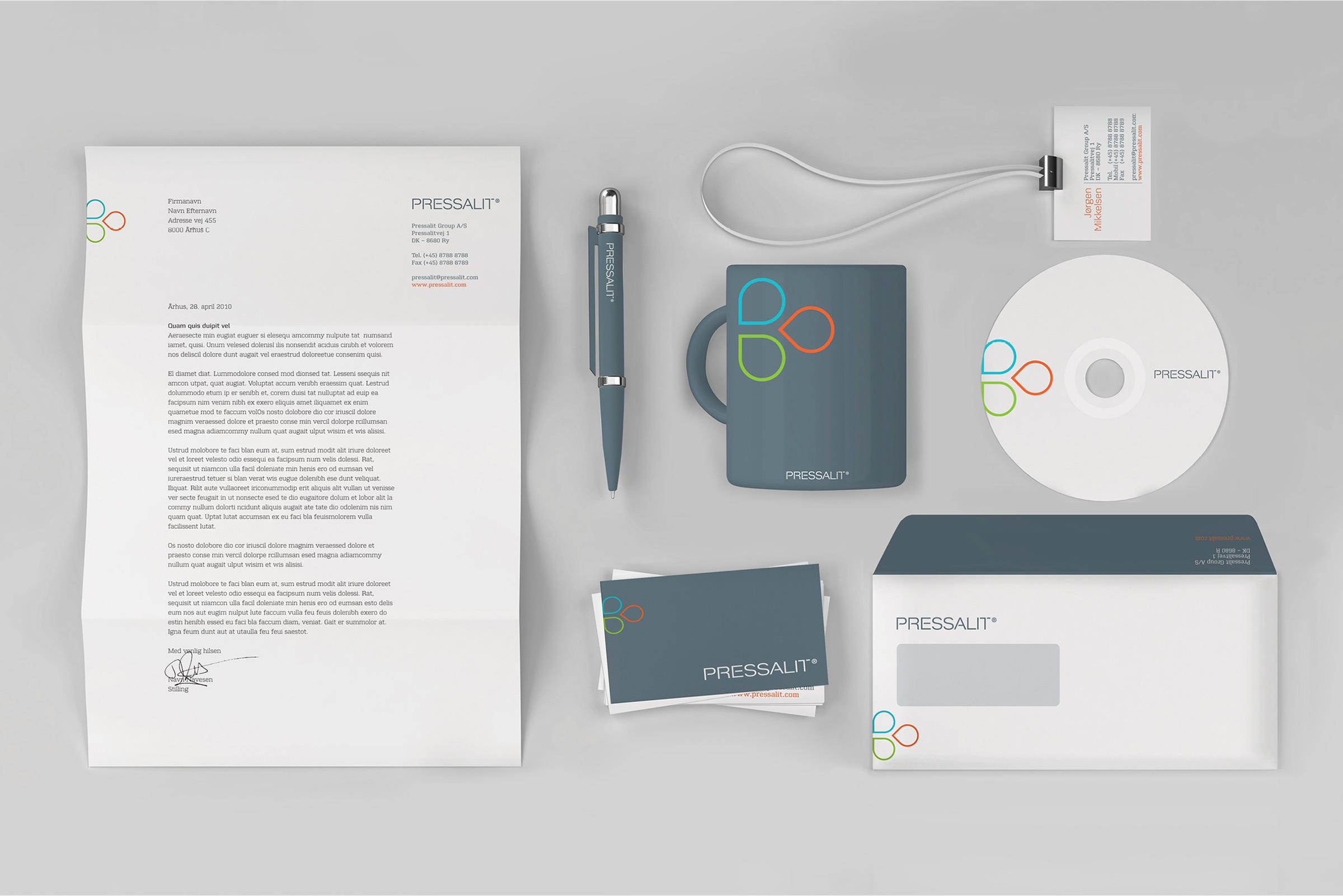 YourDesignMark-Pressalit-01