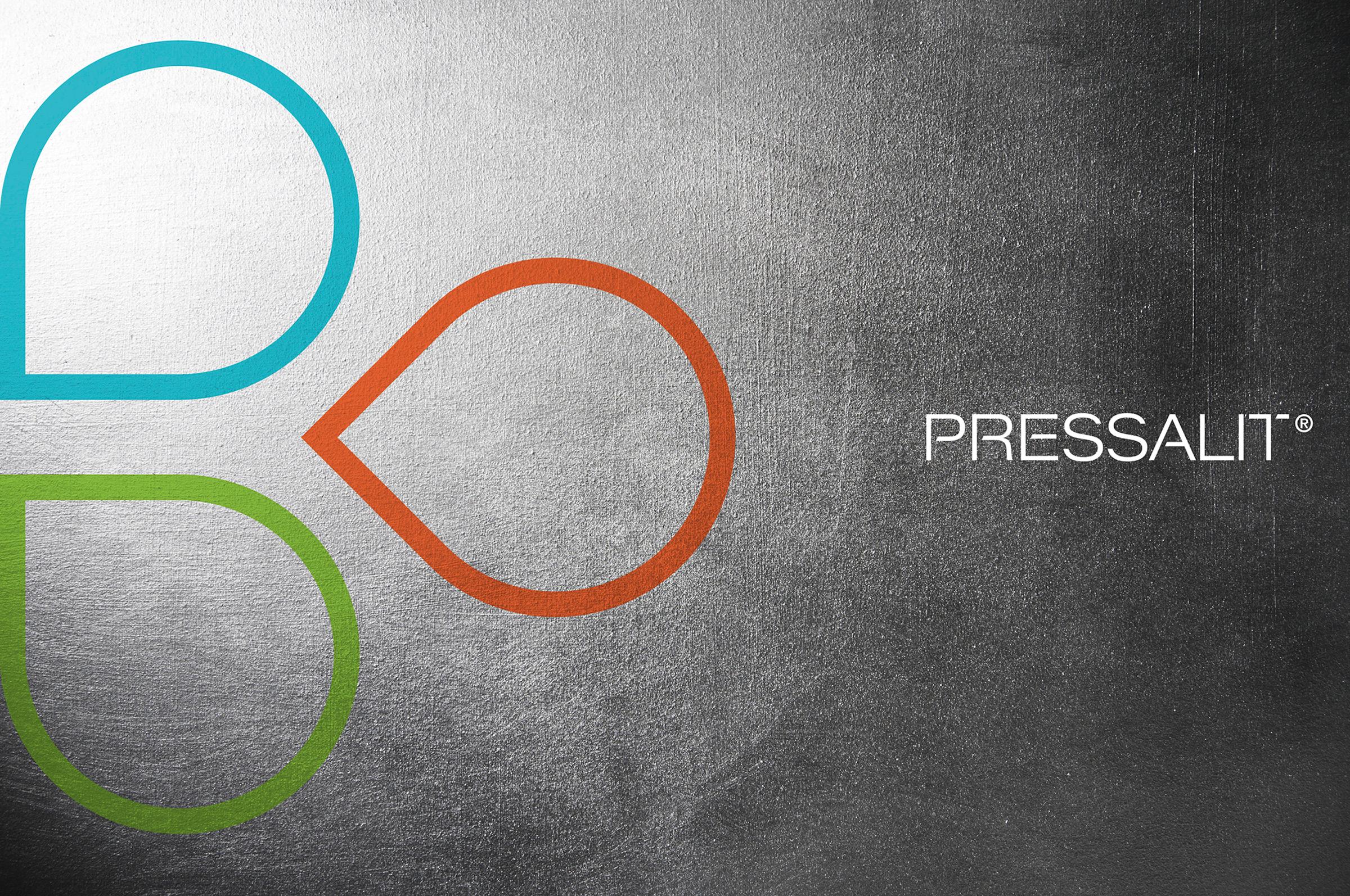 YourDesignMark-Pressalit-02