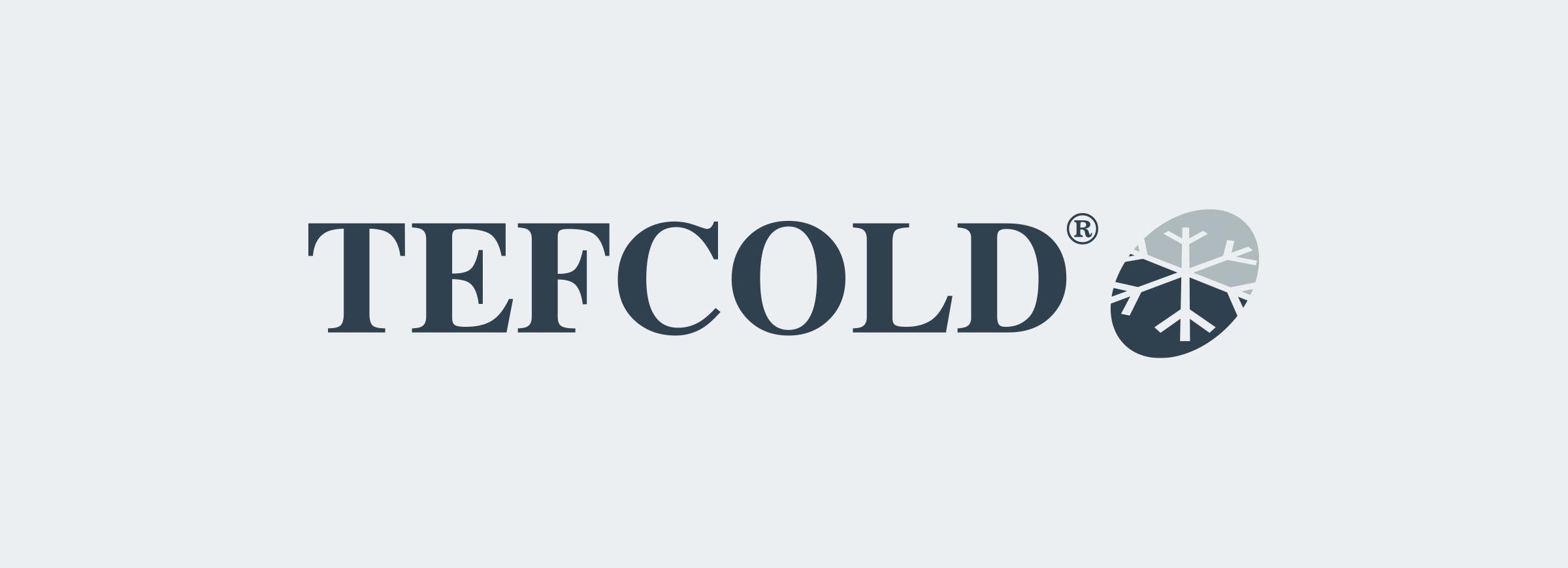 YourDesignMark-Tefcold-Identitet-01