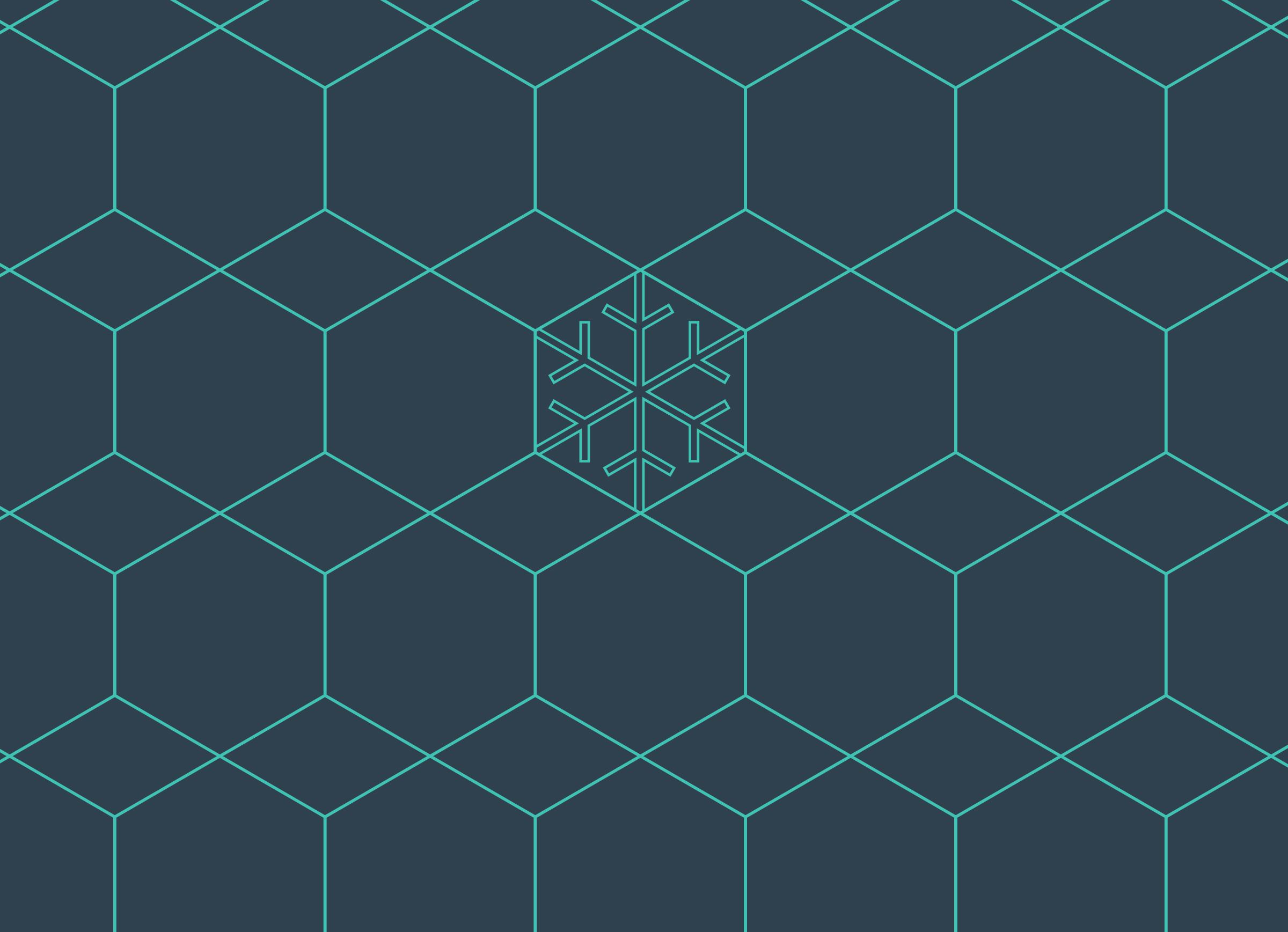 YourDesignMark-Tefcold-Identitet-07