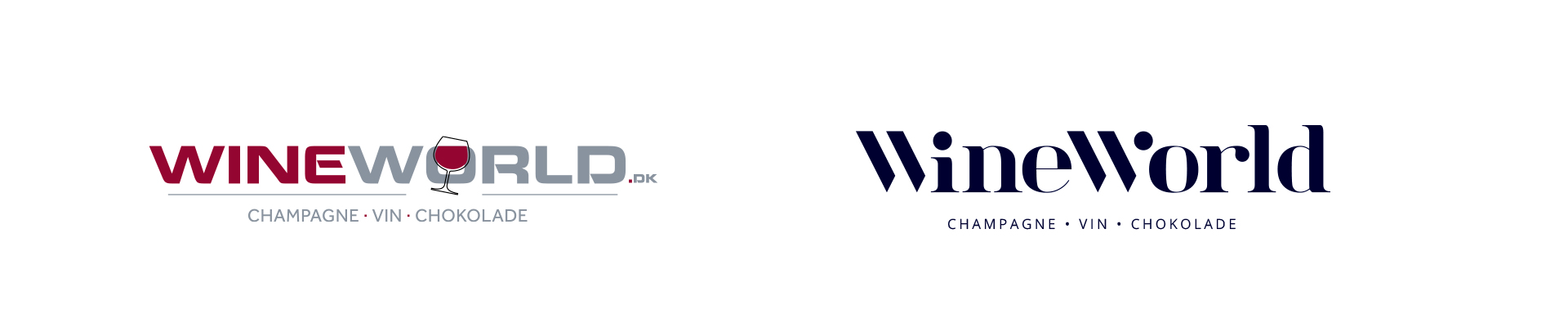 YourDesignMark-WineWorld-01