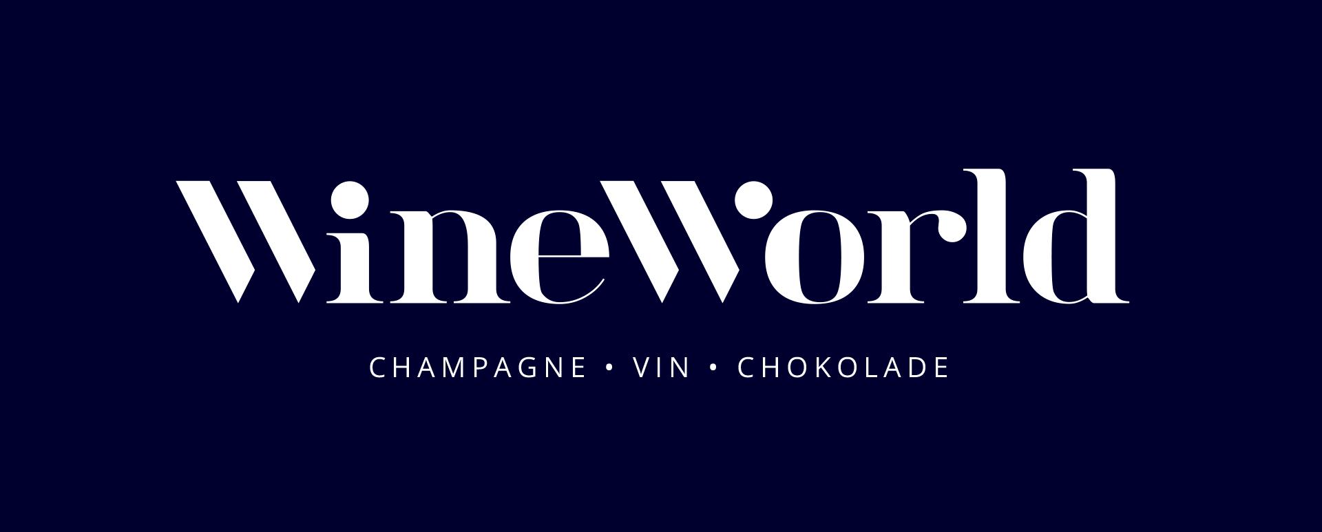 YourDesignMark-WineWorld-02