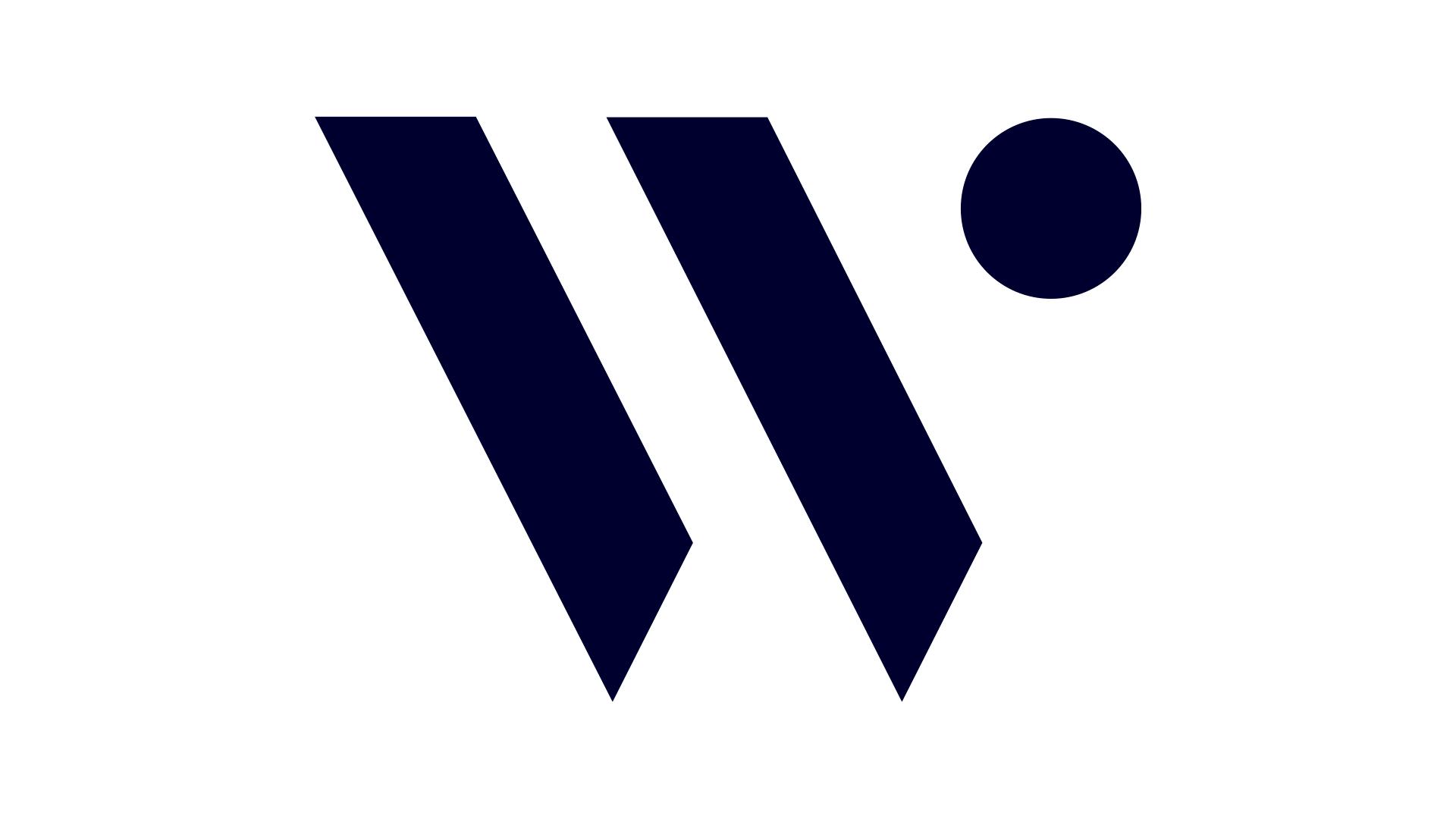 YourDesignMark-WineWorld-03