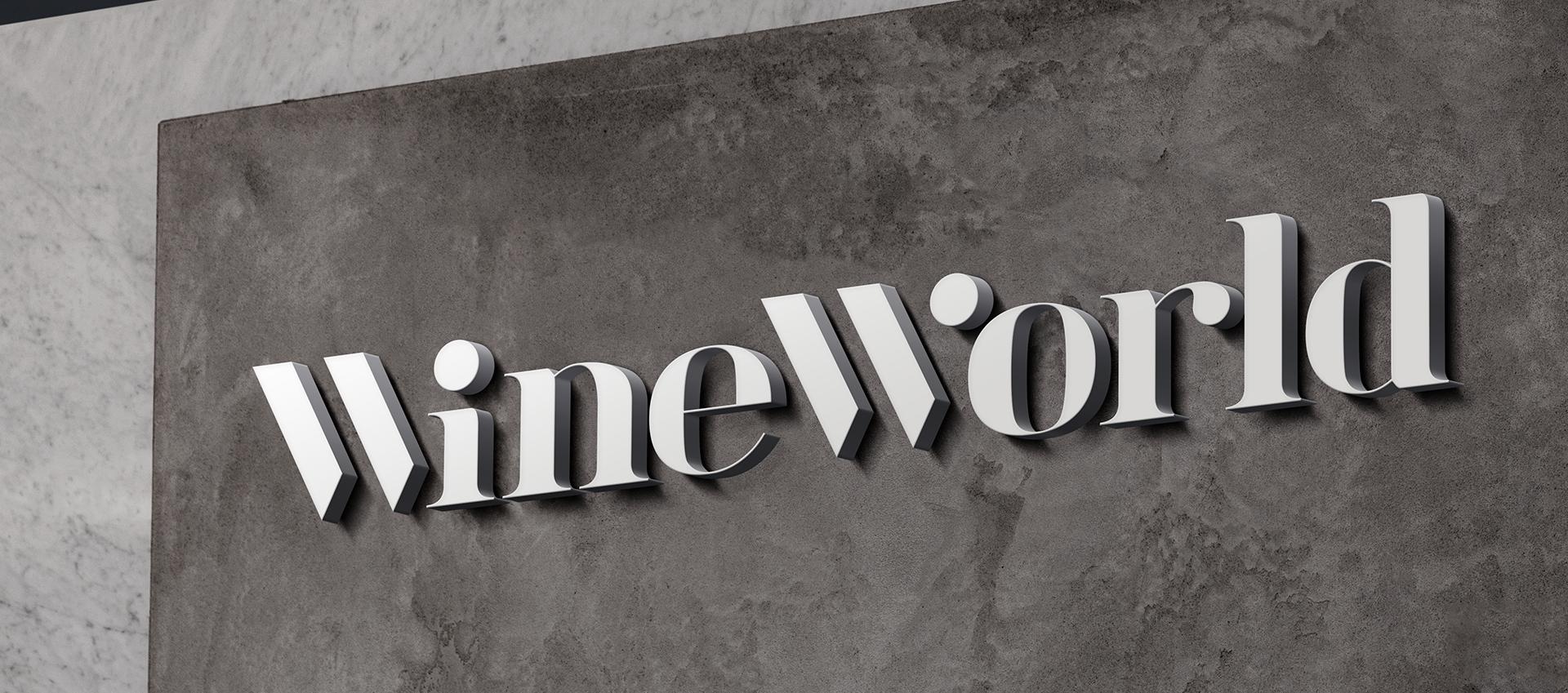 YourDesignMark-WineWorld-04