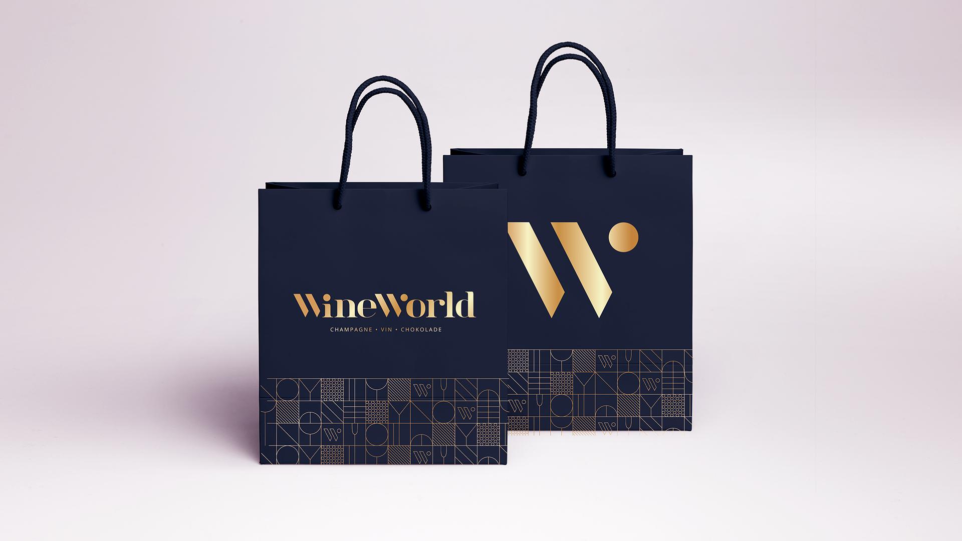 YourDesignMark-WineWorld-09